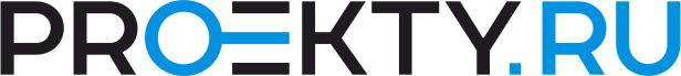Proekty.ru - проекты домов и коттеджей