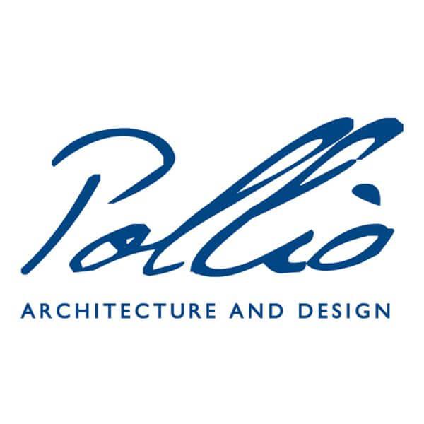 Pollio