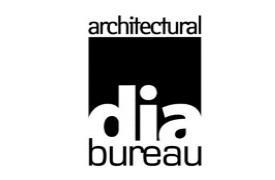 Архитектурное бюро «ДИА»