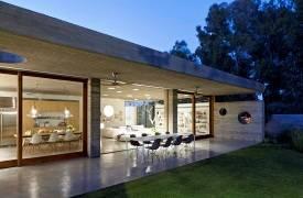 Дом для архитектора