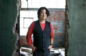 10 фактов о Хуне Муне – архитекторе и «веселом разрушителе»