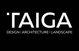 Архитектурная студия Тайга
