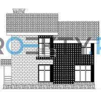 Фасады проекта 88-37
