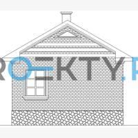 Фасады проекта 88-43