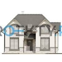 Фасады проекта 88-48
