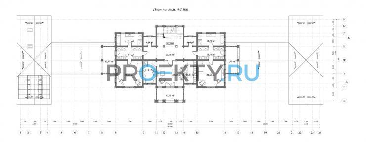 План проекта Полина - 1