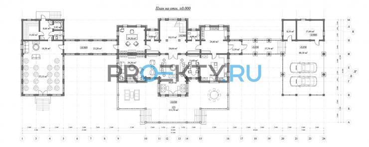 План проекта Полина - 2
