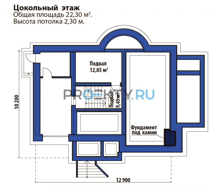 План проекта Дрезден - 1