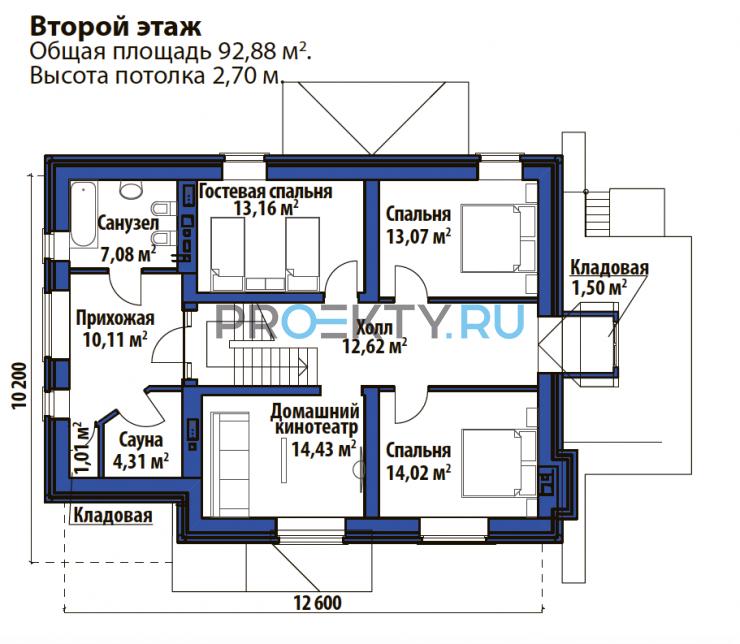 План проекта Дрезден - 3