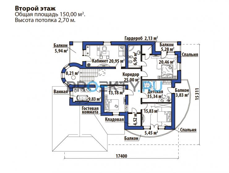 План проекта Алаис - 2