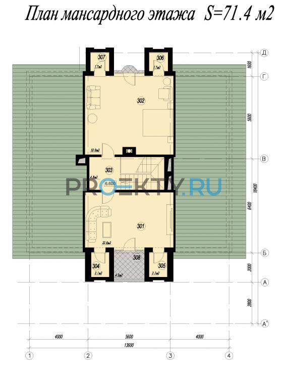 План проекта Тучково - 4