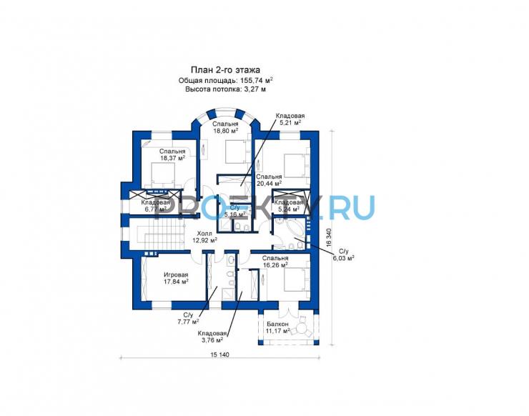 План проекта Сиена - 2