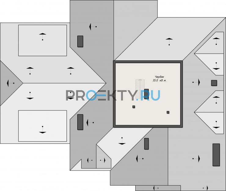 План проекта Ido-494 - 3