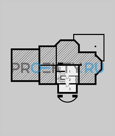 План проекта LK&798 - 3