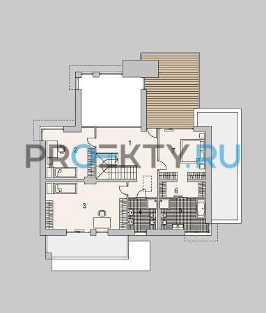 План проекта LK&914 - 2