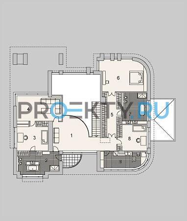 План проекта LK&907 - 2
