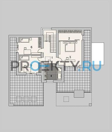План проекта LK&933 - 2