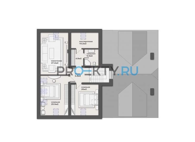 План проекта Ido-504 - 3