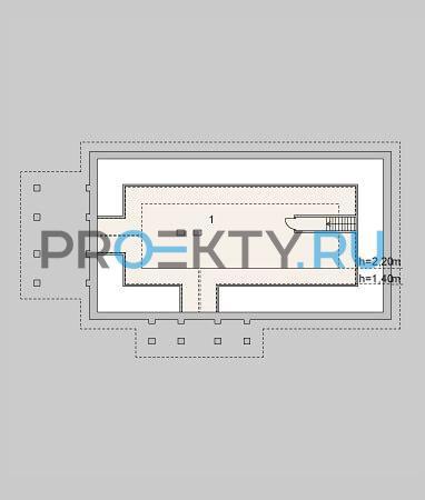 План проекта LK&989 - 2