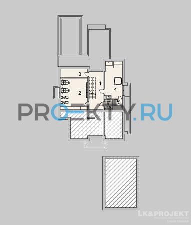 План проекта LK&1082 - 1