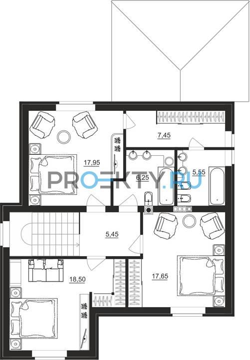 План проекта 83-50 - 6