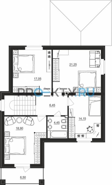 План проекта 83-55 - 4
