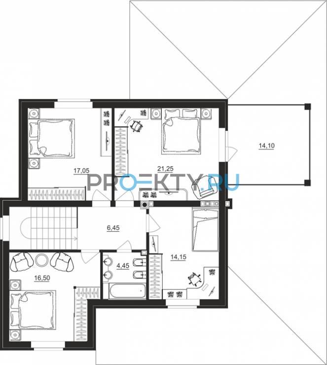 План проекта 83-56 - 4
