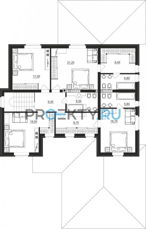 План проекта 84-09 - 3