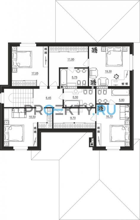 План проекта 84-69 - 3