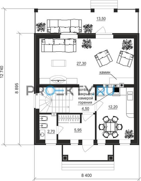 План проекта 87-06 - 5