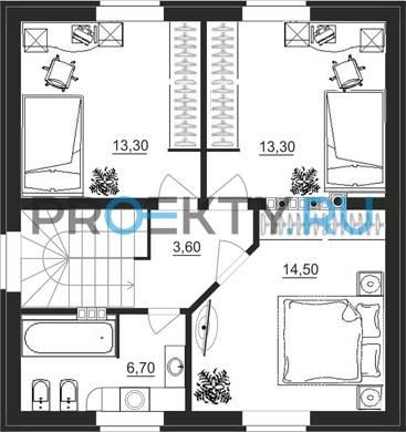 План проекта 87-06 - 3