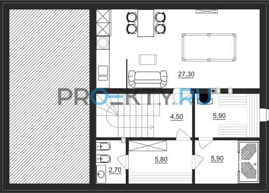 План проекта 87-07 - 1