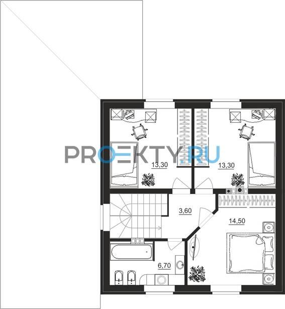 План проекта 87-07 - 3