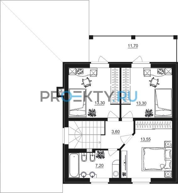 План проекта 87-08 - 2