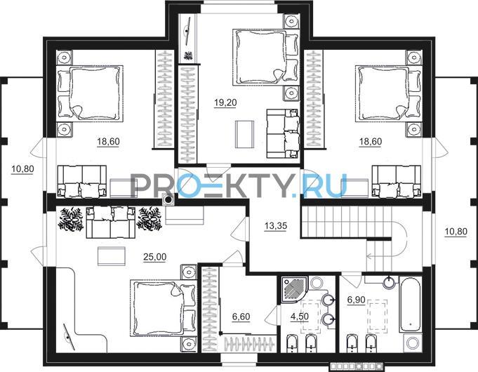 План проекта 87-24 - 4