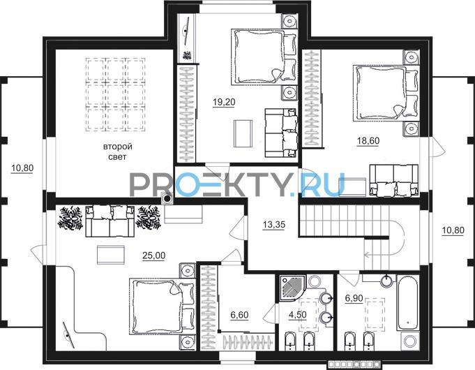 План проекта 87-24 - 3