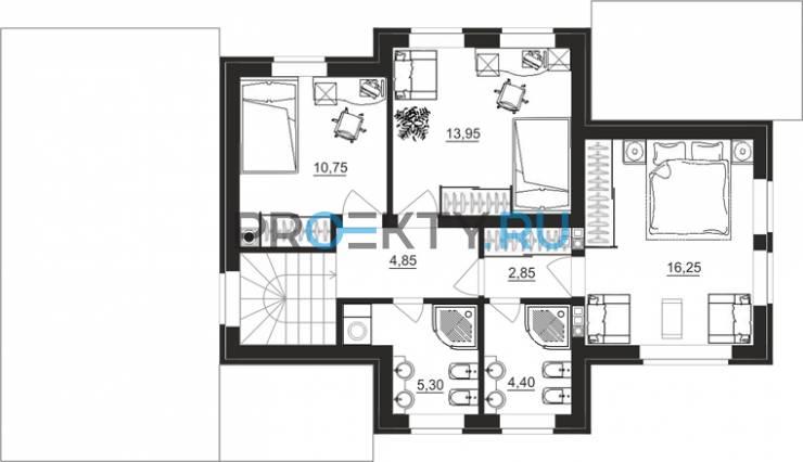 План проекта 87-32 - 5