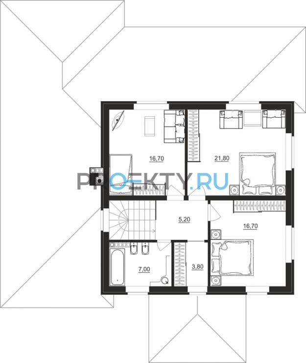 План проекта 87-37 - 3