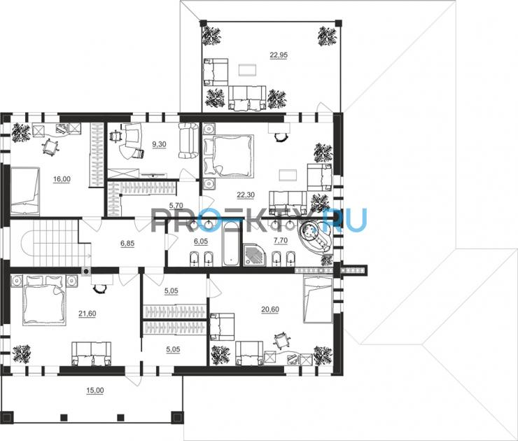План проекта 87-42 - 3