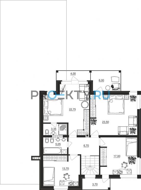 План проекта 87-51 - 3