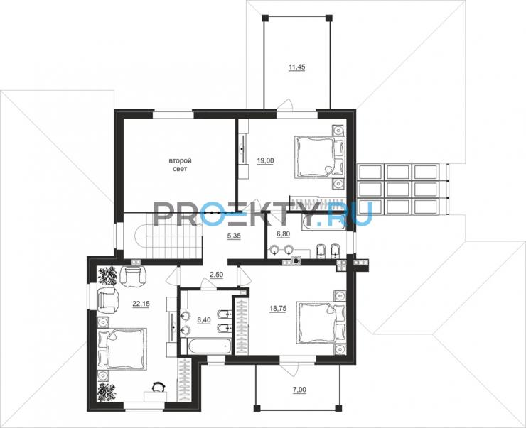 План проекта 87-57 - 4
