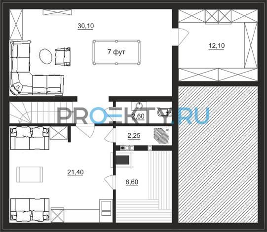 План проекта 87-62 - 5