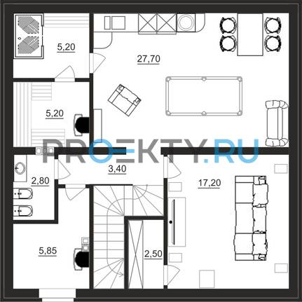 План проекта 87-65 - 4