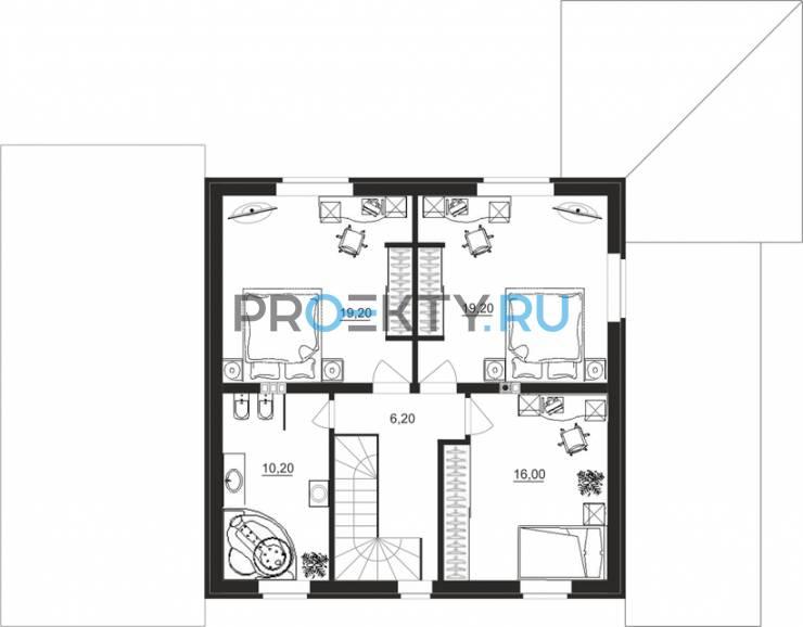 План проекта 87-66 - 10