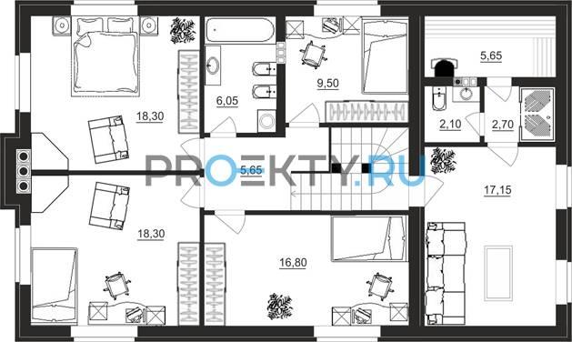 План проекта 87-69 - 5