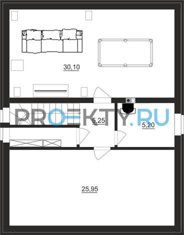 План проекта 87-92 - 15