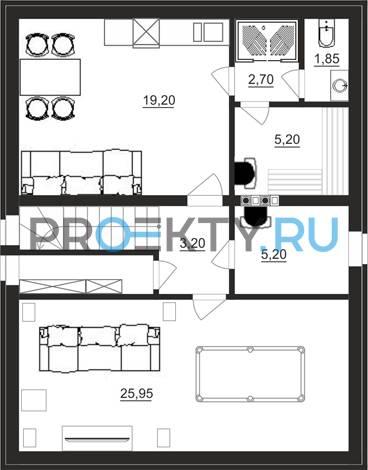 План проекта 87-94 - 9