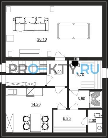 План проекта 87-94 - 12