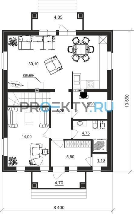 План проекта 87-94 - 3