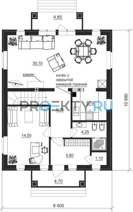 План проекта 87-94 - 7